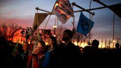 Klimaattop dreigt te mislukken: nog geen slotakkoord in Madrid