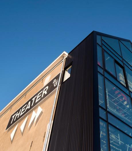 Architectuurcentrum CASA op zoek naar suggesties voor Willem Diehlprijs 2019