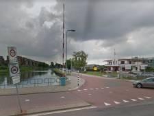 Deel Kanaalweg in Utrecht opnieuw lang dicht voor fietsers: nu ruim een jaar