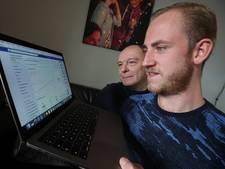 Doetinchemmers zitten dag en nacht achter hun Facebookvariant van marktplaats