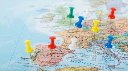 Wat onze arbeidsmarkt dringend moet leren van het buitenland