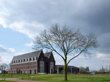 Moet de Kloosterhoeve verhuizen? 'Dat is heel ingrijpend'