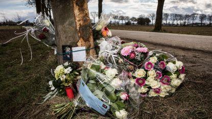 Dodelijk ongeval net over Belgische grens krijgt onverwachte wending: meisje van 15 zat achter het stuur
