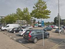 Plan voor onderzoek naar parkeren aan de rand van Leerdam afgeschoten