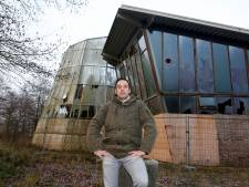 Euregiotuinen in Oostburg moeten ook stadspark worden: 'Plan mag niet ten koste van omgeving gaan'