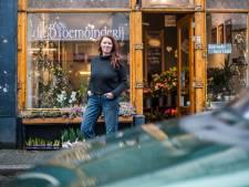 Gemeente Arnhem komt winkeliers in Spijkerkwartier tegemoet