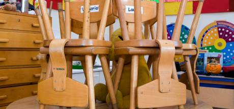 'Basisscholen laten het geld weer rollen'