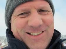 Schiedammer (51) gearresteerd voor vergismoord Rob Zweekhorst