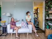 Fenna's moeder is een 'complotdenker': 'We vermijden onderwerpen om het gezellig te houden'