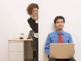 1 op 3 vrouwen vindt neuzen in mailbox van partner oké