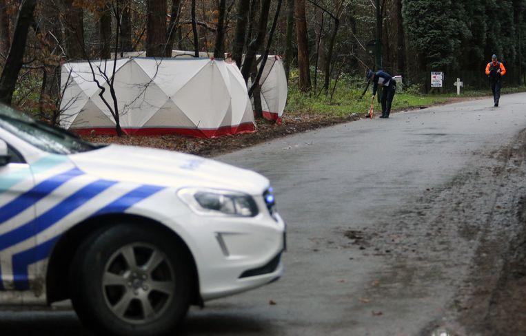Zaterdagochtend kwam in Vorselaar een jongen van 16 jaar om het leven nadat hij werd aangereden op zijn fiets. De bestuurder van de auto sloeg op de vlucht.