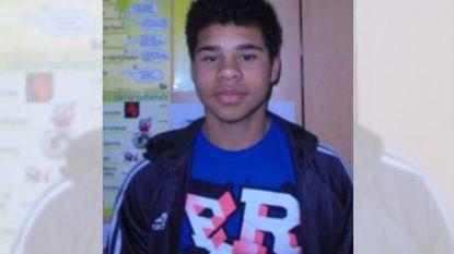 Petrus (14) uit Mol is al bijna maand vermist: wie heeft hem gezien?