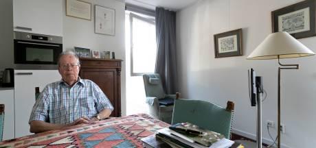 Residentie Suytkade: een eigen appartement met zorg aan huis in Helmond