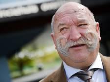 Twenterand krijgt pas veel later nieuwe burgemeester door corona