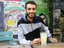 In Turkije opgepakte Dordtenaar Deniz: 'De gevangenis doet me niets'