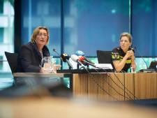 Drie prangende vragen over de dood van Arie den Dekker: 'Intimidatie niet belonen met woning'