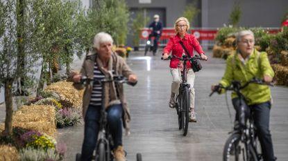 Haviland en Pajopower organiseren groepsaankoop voor elektrische fietsen