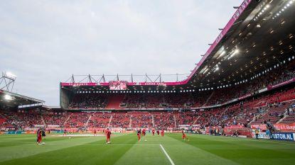 Meer volk op de Bosuil dan in Enschede? AZ verkocht maar 3.700 tickets voor match tegen Antwerp