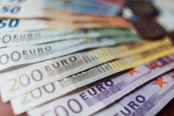 Nordea Bank belooft zelfs om hypotheken met negatieve rentes te verstrekken.