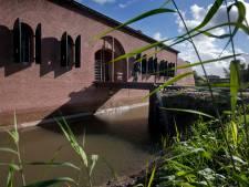 Rennen door Fort Lunet en de Geertruidskerk, Geertruidenberg krijgt eigen 'urban trail'