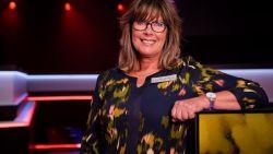"""Heftruckchauffeur Marianne Haeck wint '1 jaar gratis': """"Ik kan het amper vatten"""""""