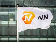 Overwinning voor houders woekerpolis Nationale Nederlanden