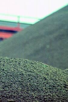 Putman mag in Westervoort nu ook granulaat opslaan