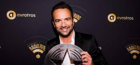 NPO Radio 2 verslaat Radio 538, ook zonder Top 2000