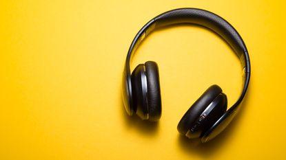 Sony of Bose: wie heeft de beste noice cancelling koptelefoon?