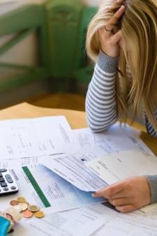 Schuldenaren worden ziek van in hun nek hijgende incassobureaus. Maar het kán ook anders...