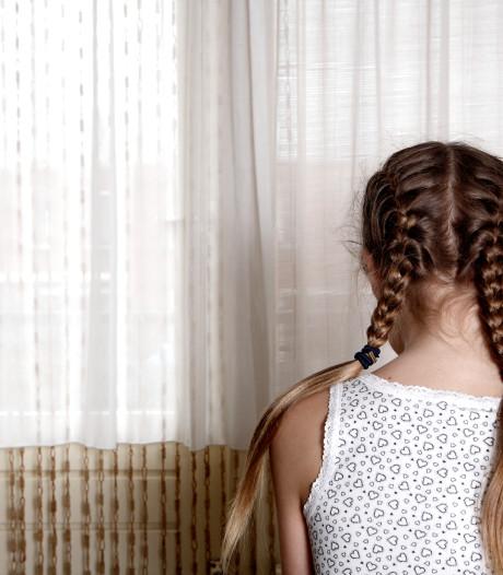 OM wil zes jaar voor Eindhovense oom wegens jarenlang misbruik van zijn nichtje