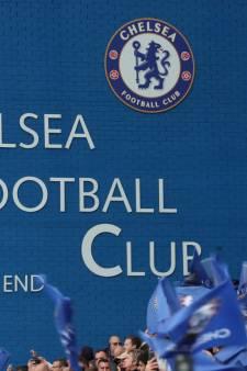 Chelsea pourra recruter cet hiver