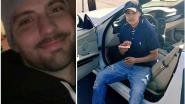 Amerikaanse (20) schiet automobilist dood die haar de pas afsnijdt