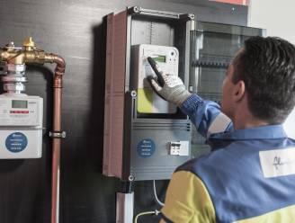 Installatie slimme energiemeters in sommige gevallen teruggefloten: dit moet u weten