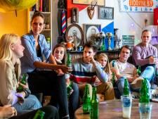 Alcohol verboden en altijd 1,5 meter afstand: Utrechtse introductieweek gaat door, maar onder strenge voorwaarden
