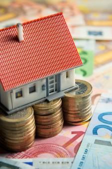 Gemeenten: letten op kwaliteit en aantal sociale huurhuizen