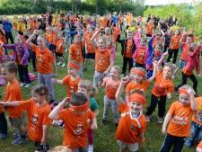 Vianen of Beers moet straks verder zonder eigen basisschool: 'We willen één mooie, nieuwe school'