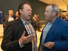 Politiek Meierijstad neemt tijd voor coalitie