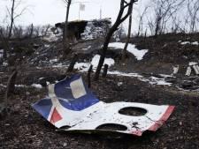 OM heeft genoeg radarinfo over crash MH-17