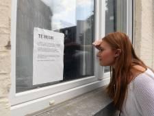 Gentse studentenkamers geraken minder vlot verhuurd aan nieuwe huurders