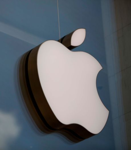 Apple paie pour mettre fin aux litiges sur les performances ralenties d'anciens iPhone