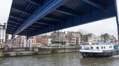 200 Oost-Vlaamse bruggen verkeren in een slechte tot zeer slechte staat