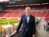 'FC Twente lijkt wel een door vrijwilligers gerunde amateurclub'