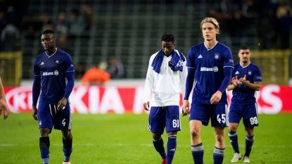 """Onze huisanalist Marc Degryse ziet sterke Kums en verstandige Bakkali, maar """"Anderlecht laat in elke match twee gezichten zien"""""""