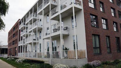 Jonge moeder (21) vermoord in haar appartement