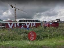 Raad Almere verdeeld over kosten Vis à Vis