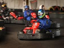 Indoor Karting Middelburg wil na EK ook het WK