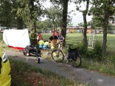 Overleden motorrijder is 21-jarige man uit Valkenswaard