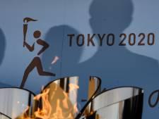 Les sportifs qualifiés pour Tokyo 2020 le restent pour les JO 2021