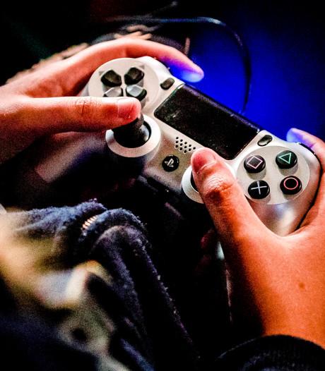 Kinderlokker via Playstation actief: twee achtjarige Brabantse jongens misbruikt